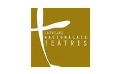 nac-teatris