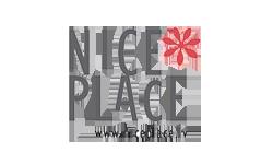 nice-place