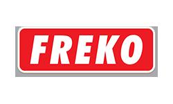 freko
