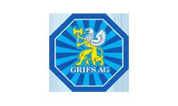 grifs-ag
