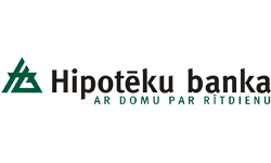 hipoteku-banka