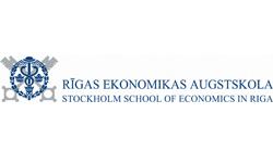rigas-augstskola